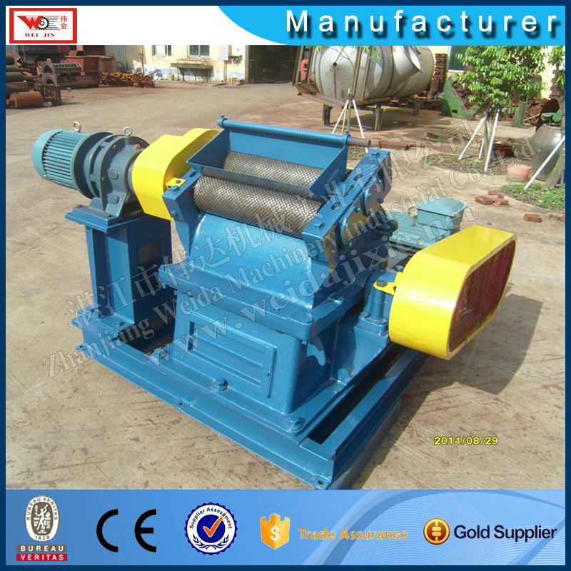 Wide application commercial automatic Hammer Mill Machine good performance