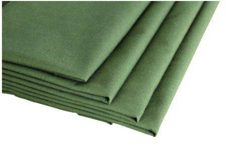 aramid fabric