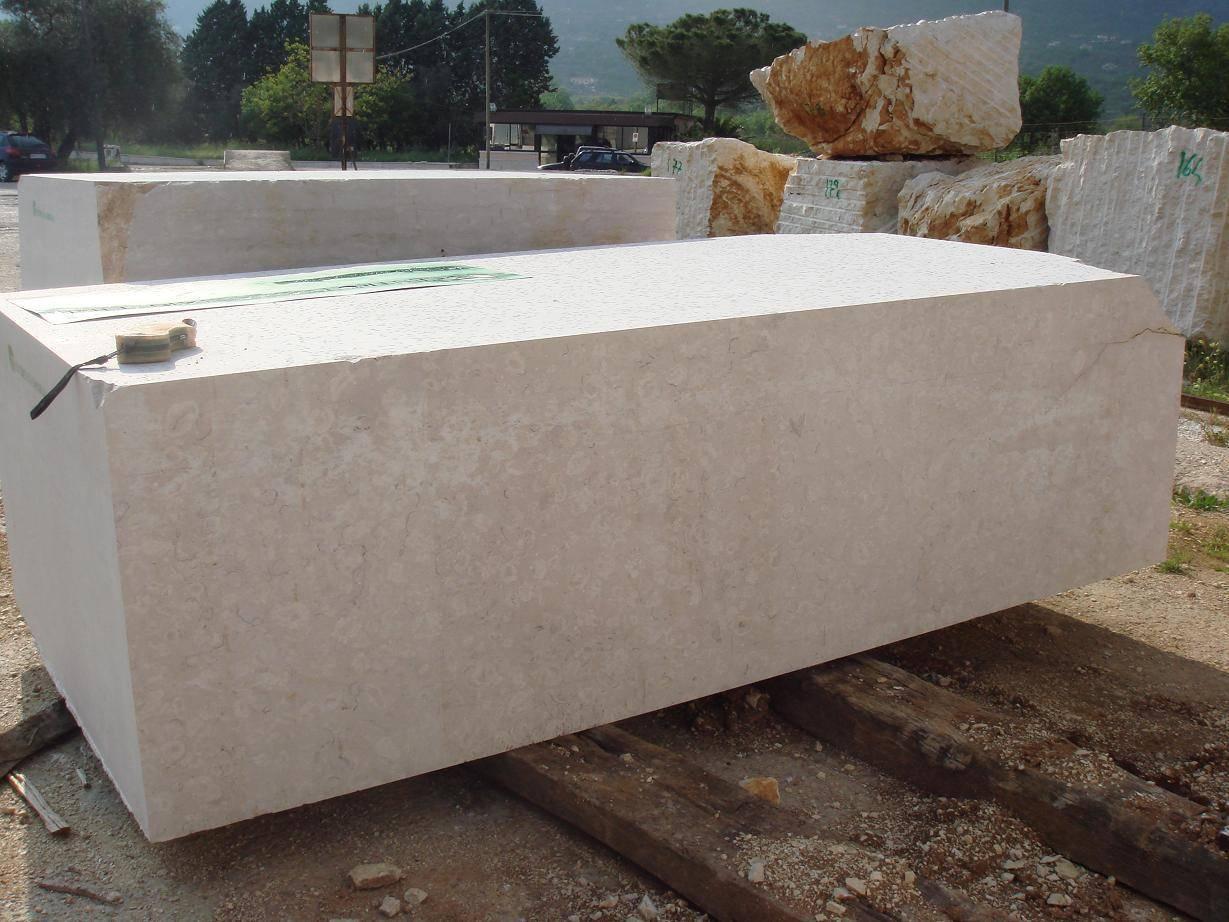 perlato royal coreno first choise blocks