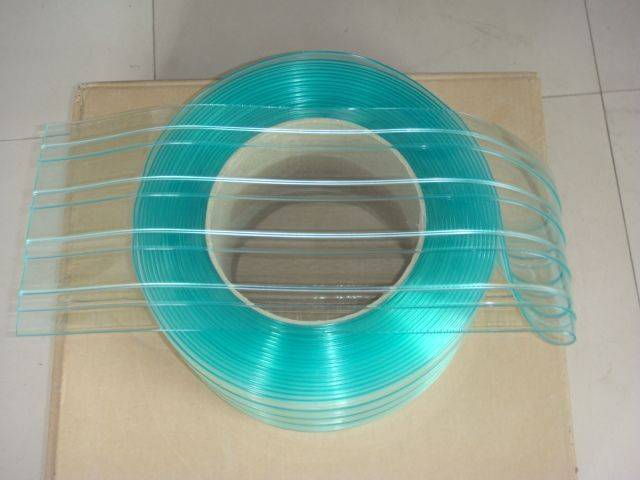 pvc plastic curtain