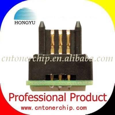 cartridge chip for sharp Sharp AR5516/ 5520/ 5516D