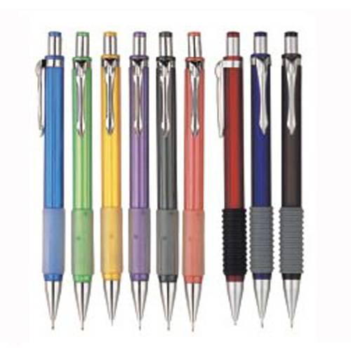 Mechanical pencil PR6001