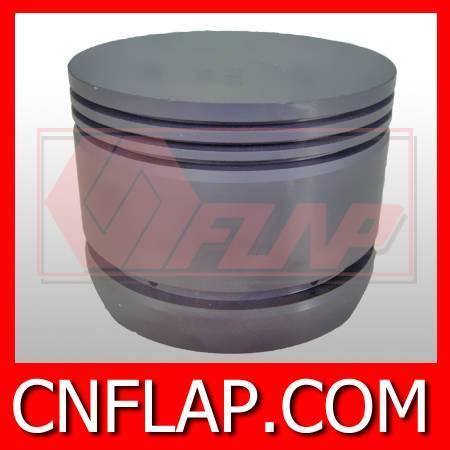 compressor piston,compressor piston irng, liner kit,Piston parts