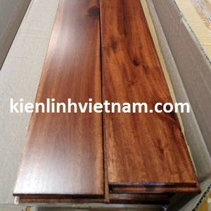 UNI flooring