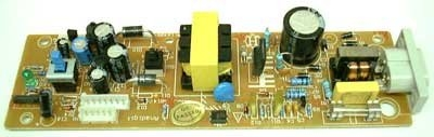 PS Power board game, ps2 power supply,psp power supply