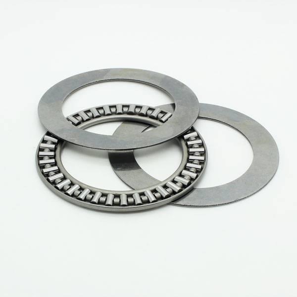 thrust needle roller bearing AXK series AXK1024 AXK1226 AXK1528 AXK1730 AXK2035 AXK2542 AXK3047 AXK3