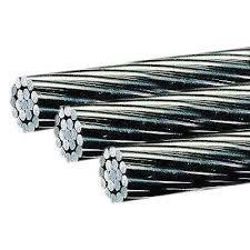 3.6-35KV XLPE insulated power cable