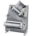 DOUGH ROLLER MACHINE ( dough opener )
