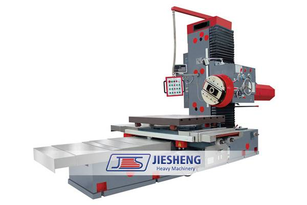 discount Boring Mill TP×6110with high quality