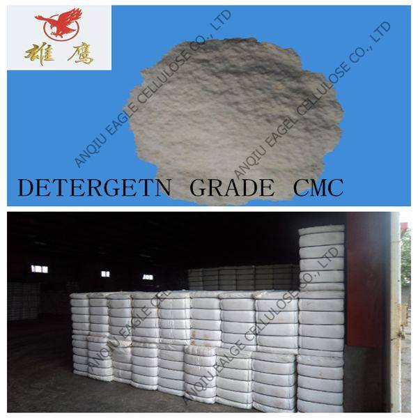 Sell Sodium Carboxymethyl Cellulose