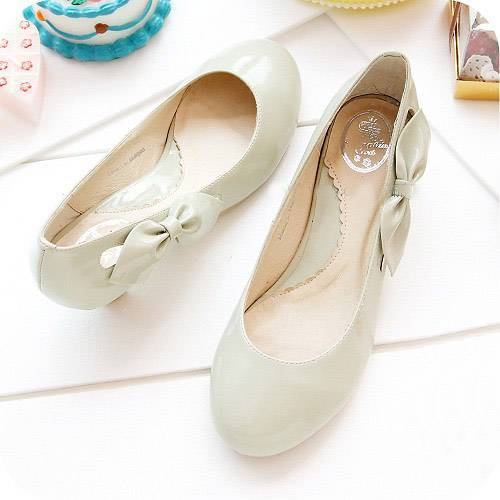 offer dress shoes for women hot sale lady shoes