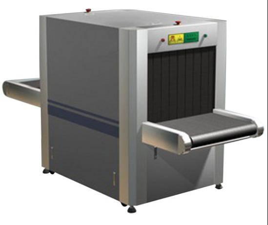 High Frequency X-RAY Equipment JH5030C