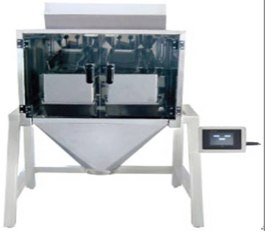 sell Linear weigher