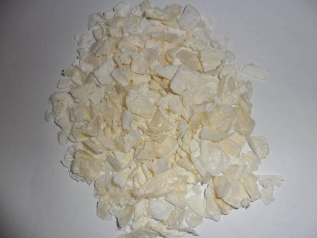 S.A.P.Chitosan Flake