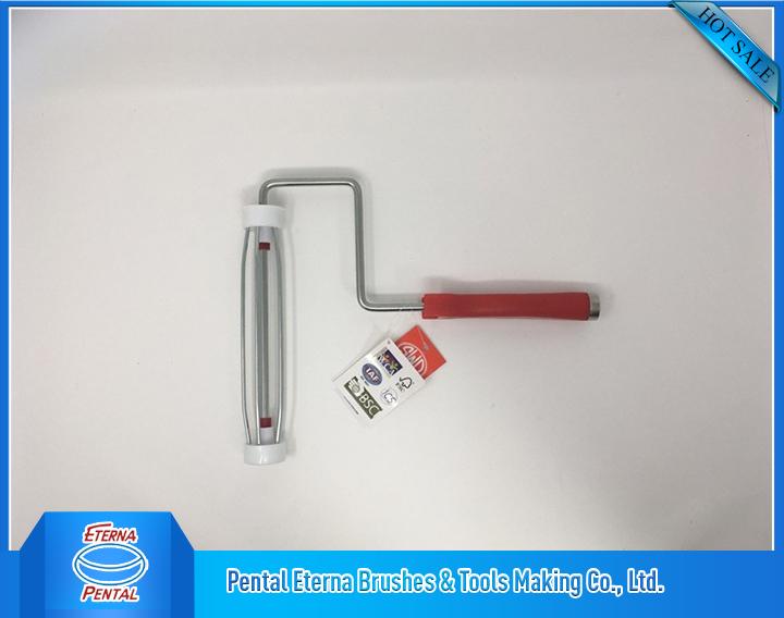 Panit Roller RCS-008