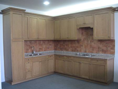 looking for the kitchen cabinet manufacturer in china