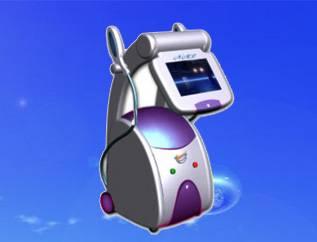 Portable IPL-CM1A