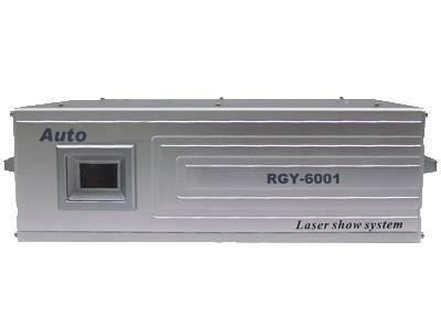 RGY-6001