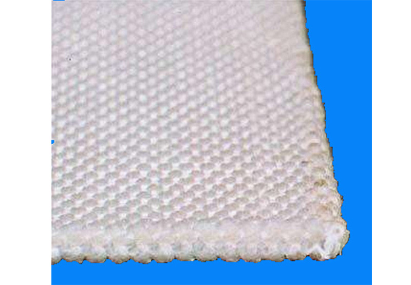 Solid-Woven Fabric