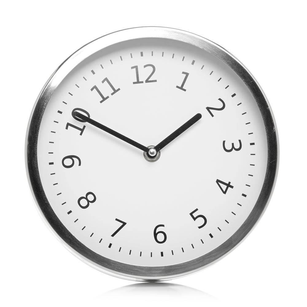 Wall Clock/Antique Clock