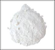 CARBOXYL METHYL CELLULOSE ,CMC ,food grade