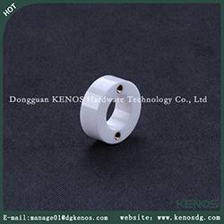 Mitsubishi diamond wire guides manufacturer|M421 high hardness diamond wire guides