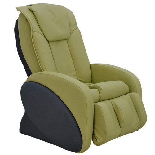 Compact Power Massage Chair US1004