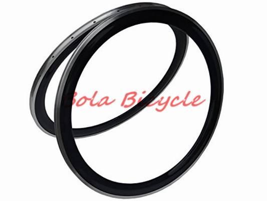 carbon bike rim