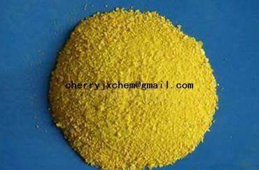 Sell Poly aluminium Chloride
