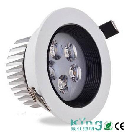 51W LED CEILING LIGHT