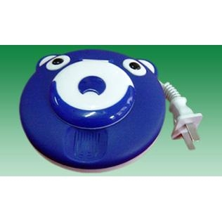 Mat Mosquito  Evaporizers with Cord2