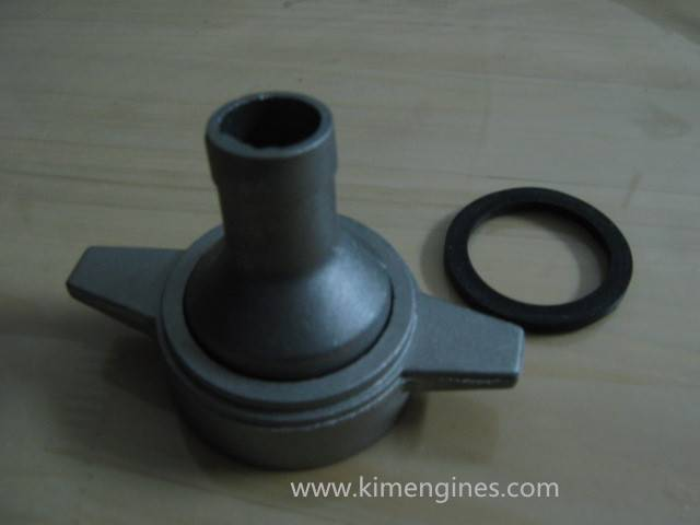 SEALING GASKET for water pump with high quality