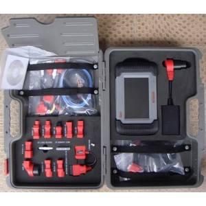 AUTEL MaxiDAS DS708 Original