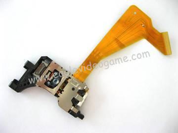 Optical Pickup RAF3350/ RAF3355 for Wii Laser Lens