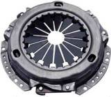 Sell Clutch Cover 31210-36160 for Toyota