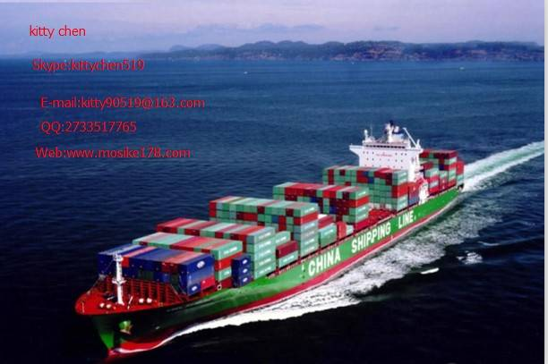 Metal Garment Textile Food Sea Air Railway lcl cargo freight service China to Russia Moscow,Belarus