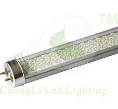 SeLL t8 LED TUBE LIGHT,t5 tube lamp,T10 led tube bulb,led lamp,strip light,ceiling lamp,spotlight