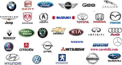 Super Auto repair equipment for all Cars: www.chinaobdii.com