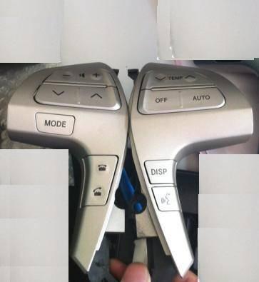 selling steering wheel switch