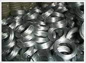 Supplier About Galvanized Wire