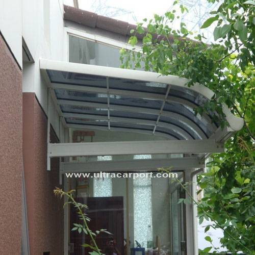 Balcony Awning, Sunshade Awning, Patio Covers