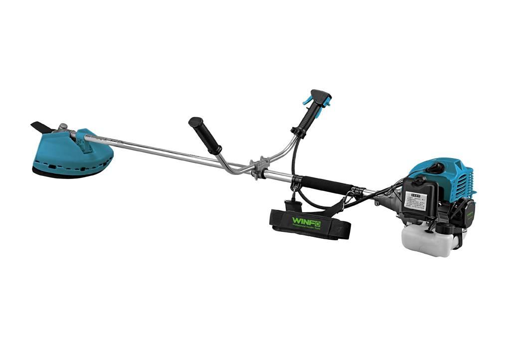 grass cutter 43cc