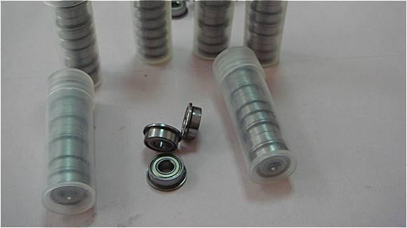 flange bearing flange ball bearing miniature flange bearing 682zz,MF52zz,F692zz,MF62zz,F602zz,F682