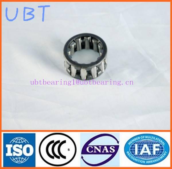 3175089M1 Massey Ferguson Needle roller bearing cage F-45517
