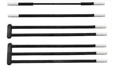 Sell Silicon Carbide Heating Elements