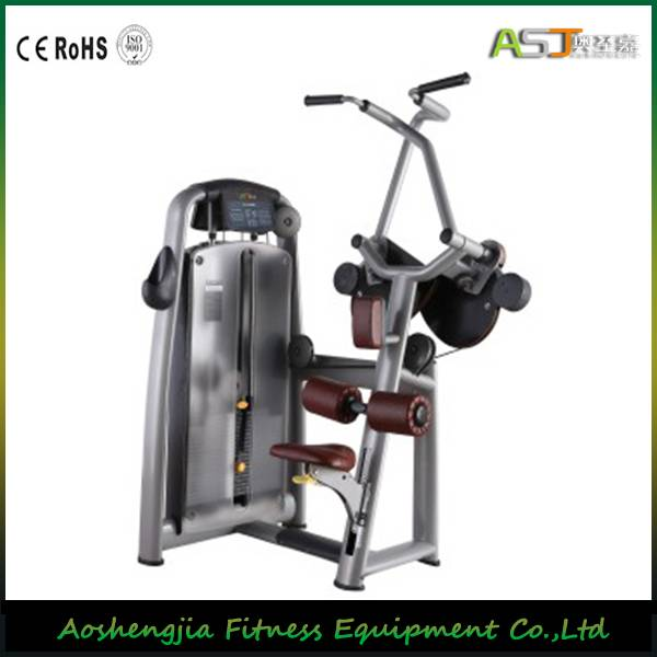 A022 Lat Pulldown Commercial Fitness Equipment