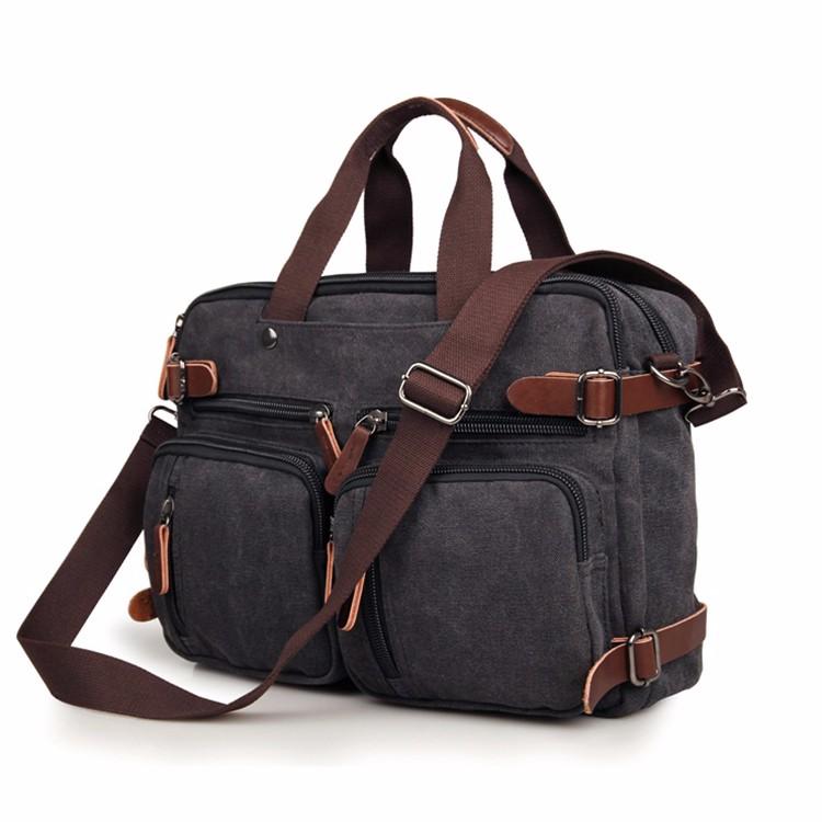 laptop sleeve laptop bag businesss bag backpack
