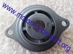 6E0-45361-yamaha-5hp-cap-lower-casing