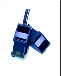 JP100-B;Fingerprint module;