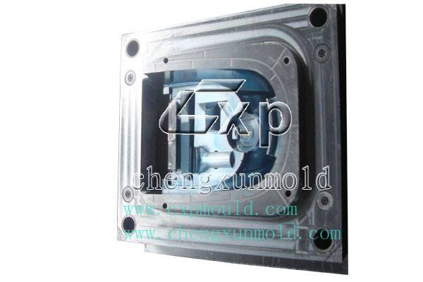 vacuum cleaner mold/Vacuum cleaner base mould/vacuum cleaner parts mould/household vacuum cleaner